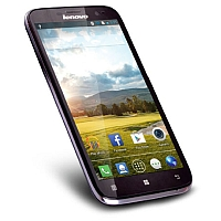 Lenovo A850 supports frequency bands GSM and HSPA. Official announcement date is  August 2013. The device is working on an Android OS, v4.2.2 (Jelly Bean) with a Quad-core 1.3 GHz Cortex-A7