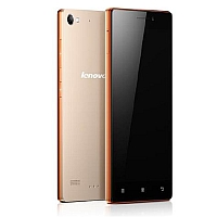 Lenovo Vibe X2 supports frequency bands GSM ,  HSPA ,  LTE. Official announcement date is  September 2014. The device is working on an Android OS, v4.4 (KitKat) actualized v5.0 (Lollipop) w