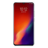 Lenovo Z6 supports frequency bands GSM ,  CDMA ,  HSPA ,  LTE. Official announcement date is  July 2019. The device is working on an Android 9.0 (Pie); ZUI 11 with a Octa-core (2x2.2 GHz Kr
