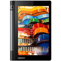 Lenovo Yoga Tab 3 8.0 doesn't have a GSM transmitter, it cannot be used as a phone. Official announcement date is  October 2015. The device is working on an Android OS, v5.1 (Lollipop) with