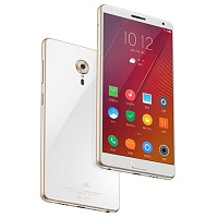 Lenovo ZUK Edge supports frequency bands GSM ,  HSPA ,  LTE. Official announcement date is  December 2016. The device is working on an Android OS, v7.0 (Nougat) with a Quad-core (2x2.35 GHz