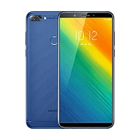 Lenovo K5 Note (2018) supports frequency bands GSM ,  HSPA ,  LTE. Official announcement date is  June 2018. The device is working on an Android 8.0 (Oreo) with a Octa-core 1.8 GHz Cortex-A