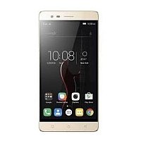 Lenovo K5 Note supports frequency bands GSM ,  HSPA ,  LTE. Official announcement date is  January 2016. The device is working on an Android OS, v5.1 (Lollipop) with a Octa-core 1.8 GHz Cor