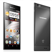Lenovo K900 supports frequency bands GSM and HSPA. Official announcement date is  January 2013. The device is working on an Android OS, v4.2 (Jelly Bean) with a Dual-core 2 GHz processor an