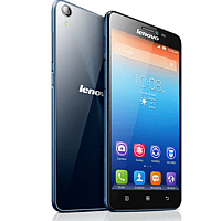 Lenovo S850 supports frequency bands GSM and HSPA. Official announcement date is  February 2014. The device is working on an Android OS, v4.2 (Jelly Bean) with a Quad-core 1.3 GHz Cortex-A7