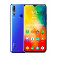 Lenovo K6 Enjoy supports frequency bands GSM ,  CDMA ,  HSPA ,  LTE. Official announcement date is  April 2019. The device is working on an Android 9.0 (Pie) with a Octa-core 2.0 GHz Cortex