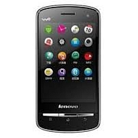 Lenovo A60 supports frequency bands GSM and HSPA. Official announcement date is  2011. The device is working on an Android OS, v2.3.5 (Gingerbread) with a 650 MHz Cortex-A9 processor. Lenov