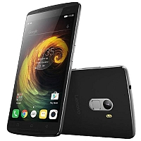 Lenovo Vibe K4 Note supports frequency bands GSM ,  HSPA ,  LTE. Official announcement date is  January 2016. The device is working on an Android OS, v5.1.1 (Lollipop) with a Octa-core 1.3