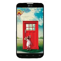 LG L90 Dual D410 supports frequency bands GSM and HSPA. Official announcement date is  February 2014. The device is working on an Android OS, v4.4.2 (KitKat) actualized v5.0.2 (Lollipop) wi