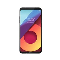 LG Q6 supports frequency bands GSM ,  HSPA ,  LTE. Official announcement date is  July 2017. The device is working on an Android 7.1.1 (Nougat) with a Octa-core 1.4 GHz Cortex-A53 processor