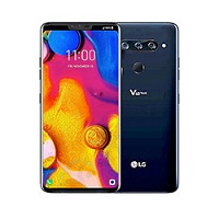 LG V40 ThinQ supports frequency bands GSM ,  CDMA ,  HSPA ,  EVDO ,  LTE. Official announcement date is  October 2018. The device is working on an Android 8.1 (Oreo) with a Octa-core (4x2.7