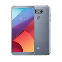 LG G6 supports frequency bands GSM ,  CDMA ,  HSPA ,  LTE. Official announcement date is  February 2017. The device is working on an Android OS, v7.0 (Nougat) with a Quad-core (2x2.35 GHz K