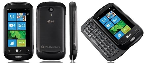 lg c900 treiber herunterladen rh hoxt me LG Quantum 7.8 Update LG Optimus Q Review