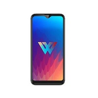 LG W30 supports frequency bands GSM ,  HSPA ,  LTE. Official announcement date is  June 2019. The device is working on an Android 9.0 (Pie) with a Octa-core 2.0 GHz Cortex-A53 processor. LG