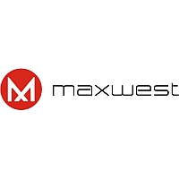 List of available Maxwest phones