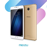 Meizu m3 Max supports frequency bands GSM ,  HSPA ,  LTE. Official announcement date is  September 2016. The device is working on an Android OS, v5.1 (Lollipop) with a Octa-core (4x1.8 GHz