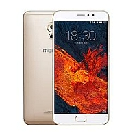 Meizu Pro 6 Plus supports frequency bands GSM ,  HSPA ,  EVDO ,  LTE. Official announcement date is  November 2016. The device is working on an Android OS, v6.0 (Marshmallow) with a Octa-co