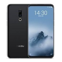 Meizu 16 supports frequency bands GSM ,  CDMA ,  HSPA ,  LTE. Official announcement date is  August 2018. The device is working on an Android 8.0 (Oreo) with a Octa-core (4x2.8 GHz Kryo 385