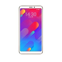 Meizu V8 supports frequency bands GSM ,  CDMA ,  HSPA ,  LTE. Official announcement date is  September 2018. The device is working on an Android 8.0 (Oreo) with a Quad-core 1.5 GHz Cortex-A