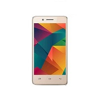 Micromax Brahat 2 Q402 supports frequency bands GSM ,  HSPA ,  LTE. Official announcement date is  April 2017. The device is working on an Android 6.0 (Marshmallow) with a Quad-core 1.1 GHz