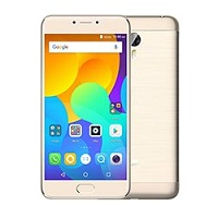Micromax Canvas Evok Note E453 supports frequency bands GSM ,  HSPA ,  LTE. Official announcement date is  April 2017. The device is working on an Android 6.0 (Marshmallow) with a Octa-core