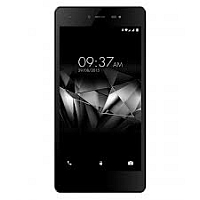 Micromax Canvas 5 E481 supports frequency bands GSM ,  HSPA ,  LTE. Official announcement date is  November 2015. The device is working on an Android OS, v5.1 (Lollipop), planned upgrade to