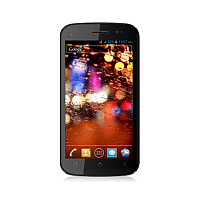 Micromax A110 Canvas 2 supports frequency bands GSM and HSPA. Official announcement date is  October 2012. The device is working on an Android OS, v4.0.4 (Ice Cream Sandwich) actualized v4.