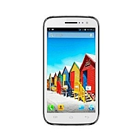 Micromax A110Q Canvas 2 Plus supports frequency bands GSM and HSPA. Official announcement date is  May 2013. The device is working on an Android OS, v4.2 (Jelly Bean) with a Quad-core 1.2 G