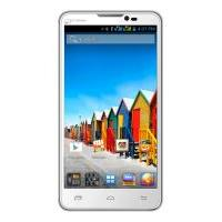 Micromax A111 Canvas Doodle supports frequency bands GSM and HSPA. Official announcement date is  May 2013. The device is working on an Android OS, v4.1.2 (Jelly Bean) with a Quad-core 1.2