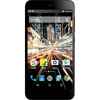 Micromax Canvas Amaze 2 E457 supports frequency bands GSM ,  HSPA ,  LTE. Official announcement date is  July 2016. The device is working on an Android OS, v5.0.2 (Lollipop) with a Octa-cor