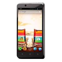 Micromax A113 Canvas Ego supports frequency bands GSM and HSPA. Official announcement date is  Third quarter 2013. The device is working on an Android OS, v4.1.2 (Jelly Bean) with a Quad-co