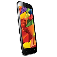 Micromax A116 Canvas HD supports frequency bands GSM and HSPA. Official announcement date is  January 2013. The device is working on an Android OS, v4.1.2 (Jelly Bean), planned upgrade to v