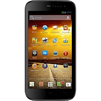 Micromax A117 Canvas Magnus supports frequency bands GSM and HSPA. Official announcement date is  October 2013. The device is working on an Android OS, v4.2 (Jelly Bean) with a Quad-core 1.