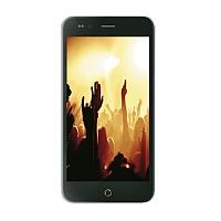 Micromax Canvas Fire 6 Q428 supports frequency bands GSM ,  HSPA ,  LTE. Official announcement date is  October 2016. The device is working on an Android OS, v5.1 (Lollipop) with a Quad-cor
