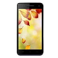 Micromax A120 Canvas 2 Colors supports frequency bands GSM and HSPA. Official announcement date is  May 2014. The device is working on an Android OS, v4.2 (Jelly Bean) with a Quad-core 1.3