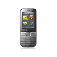Micromax X286 supports GSM frequency. Official announcement date is  2013. The main screen size is 2.4 inches  with 240 x 320 pixels  resolution. It has a 167  ppi pixel density. The screen
