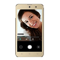 Micromax Canvas Selfie 4 supports frequency bands GSM and HSPA. Official announcement date is  May 2016. The device is working on an Android OS, v6.0 (Marshmallow) with a Quad-core 1.3 GHz