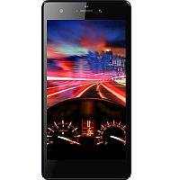 Micromax Canvas Nitro 3 E352 supports frequency bands GSM and HSPA. Official announcement date is  November 2015. The device is working on an Android OS, v5.1 (Lollipop) with a Octa-core 1.