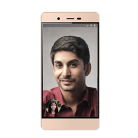 Micromax Vdeo 2 - description and parameters