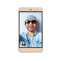 Micromax Vdeo 3 supports frequency bands GSM ,  HSPA ,  LTE. Official announcement date is  January 2017. The device is working on an Android OS, v6.0 (Marshmallow) with a Quad-core 1.3 GHz