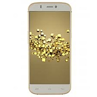 Micromax A300 Canvas Gold supports frequency bands GSM and HSPA. Official announcement date is  June 2014. The device is working on an Android OS, v4.4.2 (KitKat) with a Octa-core 2 GHz Cor