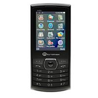 Micromax X450 supports GSM frequency. Official announcement date is  2011. The main screen size is 2.4 inches  with 240 x 320 pixels  resolution. It has a 167  ppi pixel density. The screen