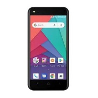 Micromax Bharat Go supports frequency bands GSM ,  HSPA ,  LTE. Official announcement date is  May 2018. The device is working on an Android 8.0 Oreo (Go edition) with a Quad-core 1.1 GHz C