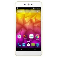 Micromax Canvas Selfie Lens Q345 supports frequency bands GSM and HSPA. Official announcement date is  June 2015. The device is working on an Android OS, v5.0 (Lollipop) with a Quad-core 1.