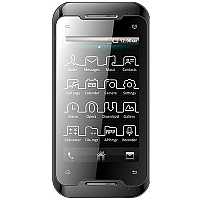 Micromax X650 supports GSM frequency. Official announcement date is  January 2012. The main screen size is 3.2 inches  with 240 x 400 pixels  resolution. It has a 146  ppi pixel density. Th