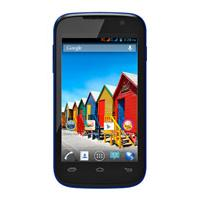 Micromax A63 Canvas Fun supports frequency bands GSM and HSPA. Official announcement date is  Third quarter 2013. The device is working on an Android OS, v4.2.2 (Jelly Bean) with a Dual-cor
