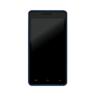 Micromax A76 supports frequency bands GSM and HSPA. Official announcement date is  Third quarter 2013. The device is working on an Android OS, v4.2 (Jelly Bean) with a Dual-core 1.2 GHz Cor