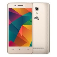 Micromax Bharat 2 Q402 supports frequency bands GSM ,  HSPA ,  LTE. Official announcement date is  April 2017. The device is working on an Android 6.0 (Marshmallow) with a Quad-core 1.1 GHz