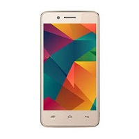 Micromax Bharat 2 Ultra supports frequency bands GSM ,  HSPA ,  LTE. Official announcement date is  October 2017. The device is working on an Android 6.0 (Marshmallow) with a Quad-core 1.3