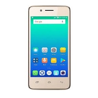 Micromax Bharat 2+ supports frequency bands GSM ,  HSPA ,  LTE. Official announcement date is  Fourth quarter 2017. Operating system used in this device is a Android 7.0 (Nougat) and  1 GB